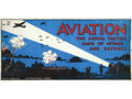 An 'Aviation...The Aerial Tactics Game of Attack and ...